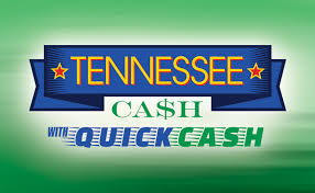Home Page Tennessee Lottery