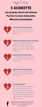 Hole Dir 6 Weitere Tipps Um Deine Beziehung Aufzufrischen