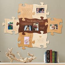 bold ideas puzzle piece puzzle piece wall decor with iron wall decor