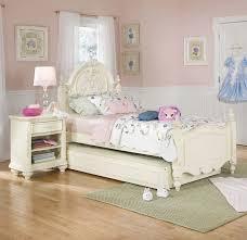 Bedroom Childrens White Bedroom Suite Bedroom Furniture For A Girl ...