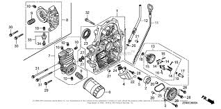 T5c Honda Gx620 Wiring Diagram   Wiring Diagrams besides Amazon    Honda GX630 GX660 GX690 Engine Service Repair Shop likewise Gx160 Wiring Diagram Gx630 Wiring Diagram Wiring Diagram   ODICIS together with Honda Gx620 Engine Wiring Diagram   Wiring Diagrams furthermore Replacement Small Honda Engines moreover  moreover Honda Gxv670 Wiring Diagram  Wiring  All About Wiring Diagram besides Honda Engines repair manual Order   Download as well Honda Gx610 Engine Wiring Diagram Poulan Chainsaw Fuel Line likewise Small Engine   Filters   Tune Up   O'Reilly Auto Parts additionally Buy Honda GXV120 Engine Parts and Diagram   Lawnmower Pros. on honda gx630 engine parts diagram