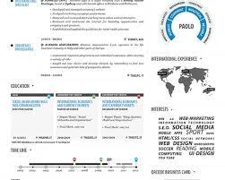 aaaaeroincus prepossessing resume sample photographer resume aaaaeroincus magnificent images about resume design resume resume extraordinary images about resume design