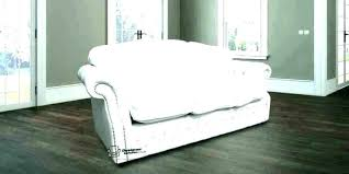 white leather sofa cleaner how to clean white leather sofa white leather sofa cleaners white leather