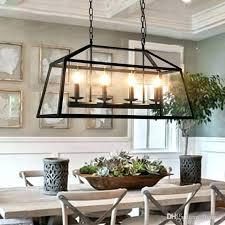 modern black chandelier chandeliers black chandelier ceiling light good looking rustic wrought iron chandelier retro rustic modern black chandelier