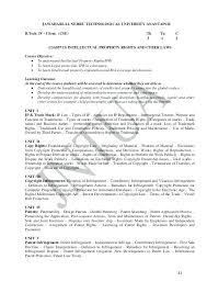 Student Agreement Contract Employees Loan Agreement Document Contract Word Template For A ...