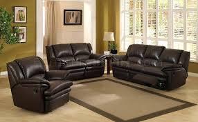 chocolate brown living room sets. chocolate living room set brown voltage . sets