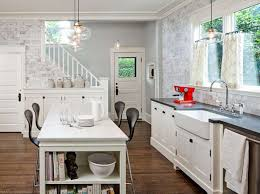 Idea For Kitchen Ideas For Kitchen Islands Image Of Images Of Kitchen Island