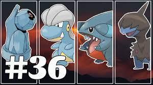 Pokemon Omega Ruby #36 - Cách Bắt Beldum, Bagon, Deino, Gible    ThongtinPlus - Thông Tin Plus
