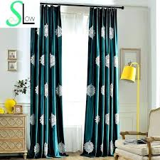 lime green curtains for bedroom lime green and blue striped curtains slow soul mark dark blue lime green curtains for bedroom