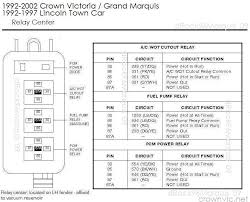 together with 2008 Ford Crown Victoria Transmission Wiring Diagram   Wiring Diagram besides 1995 Ford Crown Victoria Wiring Harness Conversion   YouTube also  furthermore 08 Ford Crown Vic Wiring Diagram   DIY Enthusiasts Wiring Diagrams further Ford Crown Victoria Alternator Wiring Diagrams also 1999 Ford Crown Victoria Radio Wiring Diagram Ranger By Color Click furthermore Ford Crown Victoria Alternator Wiring Diagrams moreover Ford Wiring Diagram 1992   Trusted Wiring Diagram also 1989 Ford Ltd Wiring Diagram   Wiring Diagram • further . on ford crown victoria wiring diagram