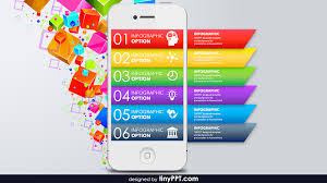 Ppt Templates Download Slide Powerpoint Social Media Powerpoint Clean Powerpoint Template