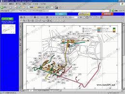 toyota alphard g v repair manual service manual wiring diagrams toyota alphard g v