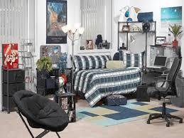 how to get dorm room ideas