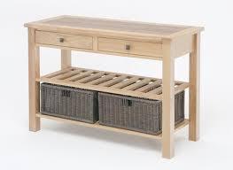 foyer table with storage. Popular Hallway Tables With Storage Entry Table Interesting Foyer O