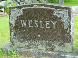 """Hildagarge Genevieve """"Hilda"""" Leonard Wesley (1903-1985) - Find A Grave  Memorial"""