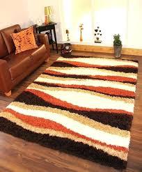 pink and orange rug pink and orange rug outstanding best orange rugs ideas on pink and orange rug