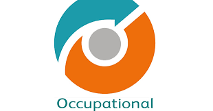Features innovative furniture ideas for every room in the house. Oal Launches New Furniture Industry Qualifications Furniture Production Magazine