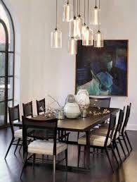 contemporary dining room lighting contemporary modern. Dining Room Lighting Contemporary Design Inspirational Modern R