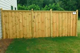 cedar fence post for treated wood fence posts pressure treated fence post posts pressure treated cedar fence post for wood