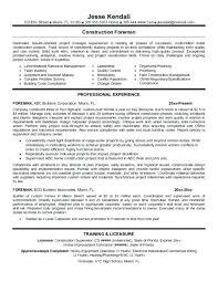 shidduch resume sample carpenter resume sample resume samples and resume  help shidduch resume samples . shidduch resume sample ...