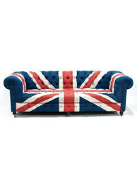 union jack furniture. Contemporary Union Union Jack Furniture Uk Chairs Throughout Union Jack Furniture S