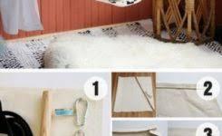 Bedroom Decorations Diy Best 25 Diy Bedroom Decor Ideas On Pinterest  Shelves In Bedroom Decor