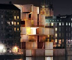 high tech modern architecture buildings. Gallery For High Tech Modern Architecture Buildings E