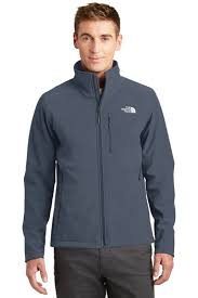North Face Ridgeline Soft Shell Jacket Size Chart The North Face Apex Barrier Soft Shell Jacket Nf0a3lgt