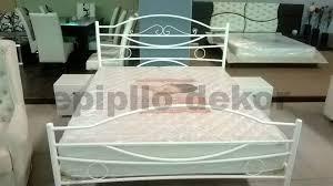 deko furniture. Dhoma Gjumi Deko Furniture