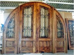 arched double front doors. Fine Arched Arched Double Front Doors  Charming Light Entry Wood  And I