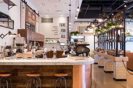 coffee bar. Fairgrounds Coffee And Tea Bar Nick Fochtman