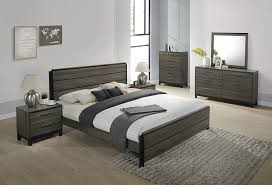 top 10 best king size bedroom sets in