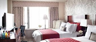 2 Bedroom Hotel Suites In Washington Dc Style Property Simple Decoration