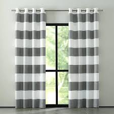 rugby stripe curtains fine design rugby stripe curtains clever ideas ivory grey striped crate and barrel navy blue rugby stripe curtains