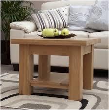 Living Room Design Uk Living Room Narrow Side Tables For Living Room Uk Contemporary