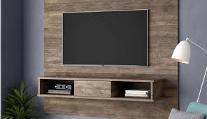 diy design entertainment living target asda height hall small mount for mounting center bracket modern inch