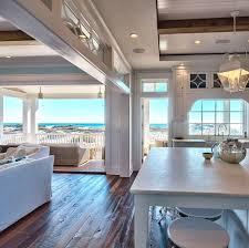 Kitchen Designs Luxury Homes