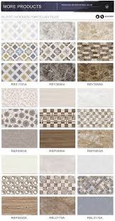 Kitchen Tiles For Mixed Color Ceramic Wall Tile For Kitchen Tiles3d Bathroom Wall