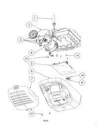 genie garage door opener partsGENIE GARAGE DOOR OPENER Parts  Model 3062  Sears PartsDirect
