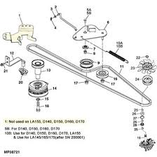 john deere ja65 parts diagram wiring diagram datasource john deere ja65 parts diagram wiring diagram today john deere ja65 parts diagram