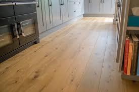Kitchen Wooden Floors 3 Oak Kitchen Wood Flooring