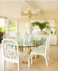 white lacquer dining table modern room ideas black lacquer and gold painted furniture google search 43 best chinoiserie kitchen dining images on