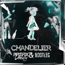 sia chandelier prefix density bootleg by prefix density free listening on soundcloud