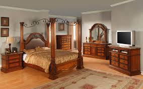exotic bedroom furniture. image of exotic wood bedroom furniture