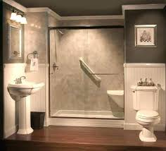 replacing tub with walk in shower walk in shower units walk in tub and shower units replacing tub with walk in shower