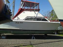 boatsville new and used trojan boats 8 500