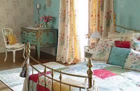 Marie Antoinette Inspired Bedroom French Design Bedrooms Blake Cocom