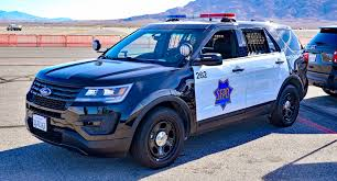 Sfpd Reforms Remain Ongoing As Of 3 Years The Pioneer