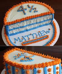 Download Birthday Cake For Toddler Boy Abc Birthday Cakes