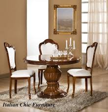 medium size of room table sets dinette set of dining chairs breakfast furniture